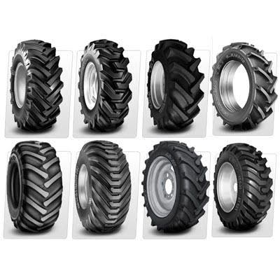 More_Tyres