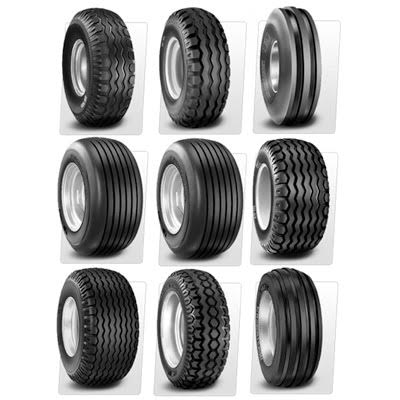 more_tyres2